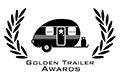 Silk Factory Production Award